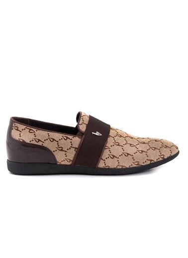 Kemal Tanca Casual Ayakkabı